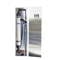 LEGIO.ultrafiltration Kleinwasser