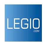 LEGIO.tools GmbH